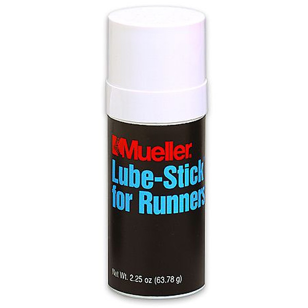 Lube-Stick™ For Runners Mueller Мазь-карандаш против трения