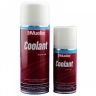 Coolant Cold Spray Mueller Охлаждающий спрей